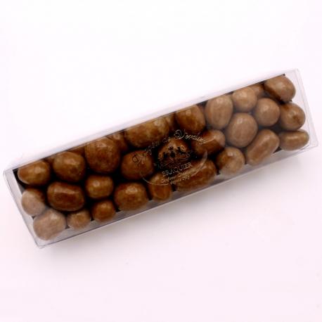 Réglette n°12 - Pomme de Terre de Léon - Dragées Braquier, confiseur chocolatier à Verdun