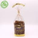 Léontine cacao noir sans sucre, Sachet de 500 g