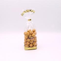 Chocatine, Sachet de 200 g - Dragées Braquier, confiseur chocolatier à Verdun