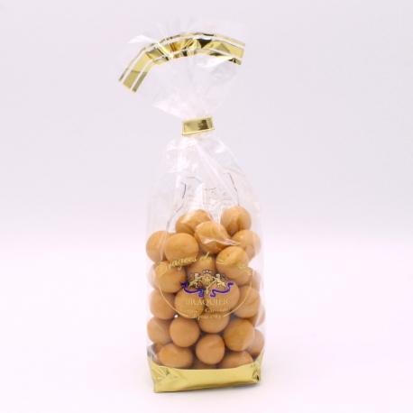 Chocatine, Sachet de 500 g - Dragées Braquier, confiseur chocolatier à Verdun