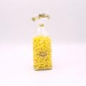 Mimosa, Confectioner-bag 200 g