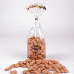 Torrified Léon Braquier, Confectioner-bag 500 g - Dragées Braquier, confiseur chocolatier à Verdun