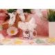 MUG Hello Kitty - Boîtes à dragées - Dragées Braquier