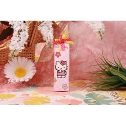 Boîte Haute HK - Boîtes à dragées - Dragées Braquier