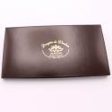 Tablette de chocolat noir de 105gr