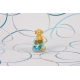 Plouf sur pot - Boîtes à dragées - Dragées Braquier