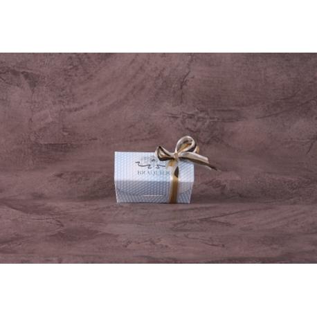 Mini buick gemme - Boîtes à dragées - Dragées Braquier