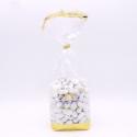 Verdunoise, Confectioner-bag 500 g