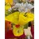 Bouquet N°26 Uni
