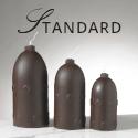 Standard Shell