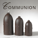 Obus Communion