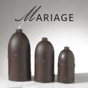 Obus Mariage
