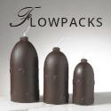 Flowpacks Shell