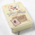 Boîte « Amour et Gourmandises»