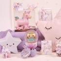 Merveilleuse licorne