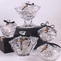 Bohemian Cristal selection