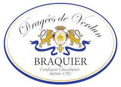 Dragées Braquier